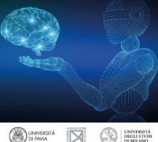 New Bachelor Program in Artificial Intelligence